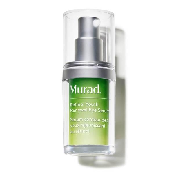 Murad 视黄醇青春修护眼霜