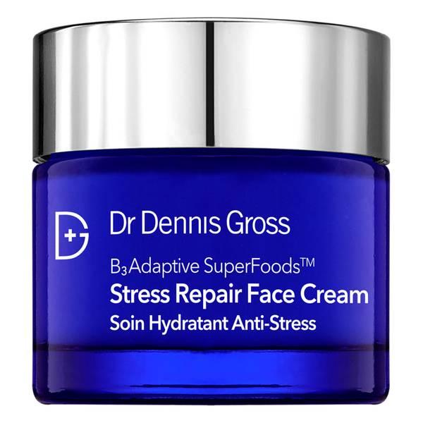 Dr Dennis Gross Skincare B3Adaptive 超级食物修护面霜 60ml