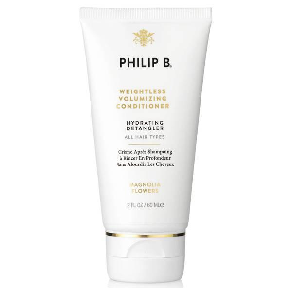 Philip B 轻感丰盈护发素 60ml