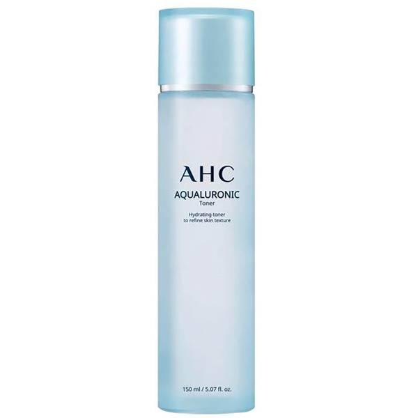 AHC 滋养水润面部爽肤水 150ml