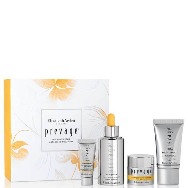 Elizabeth Arden Prevage Anti-Aging and Intensive Repair Serum Gift Set