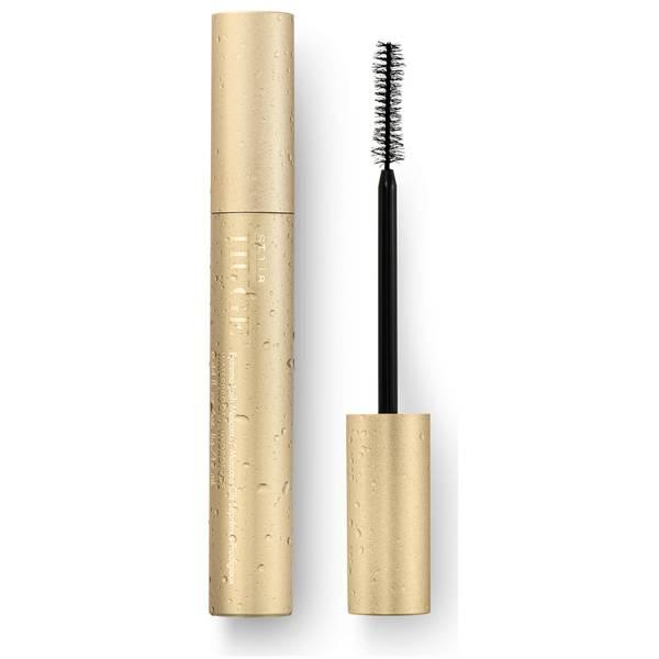 Stila Huge Extreme Lash Waterproof Mascara - Black 13ml
