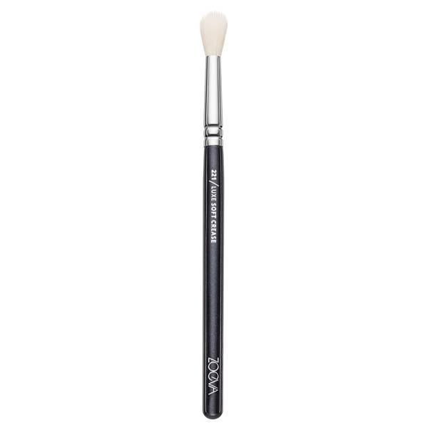 ZOEVA 221 Luxe Soft Crease Brush