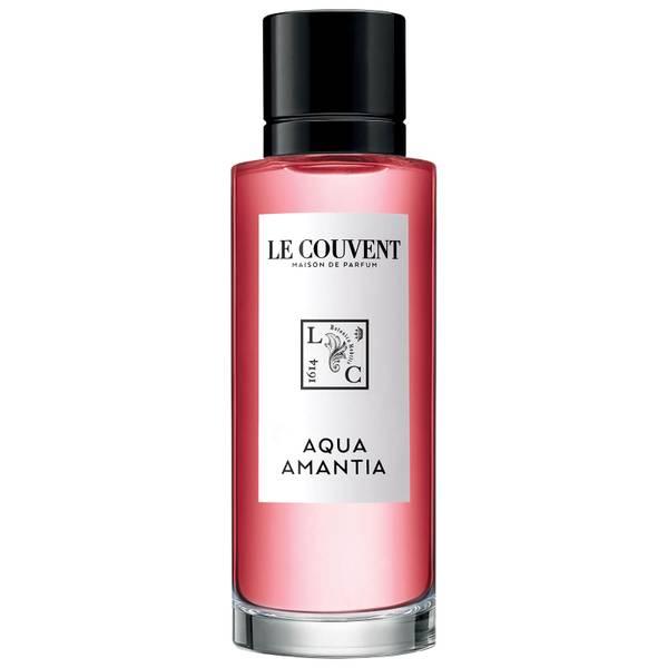 Le Couvent Des Minimes Absolute Botanical Colognes Aqua Amantia 100ml