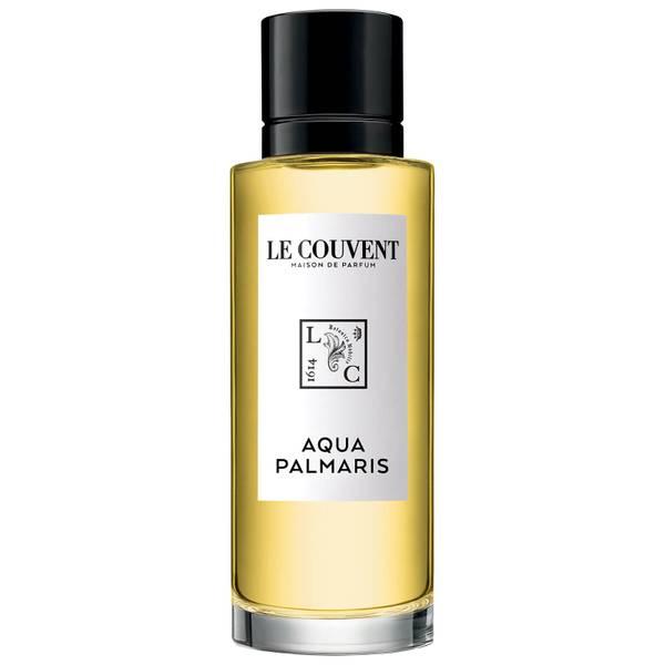 Le Couvent Des Minimes Absolute Botanical Colognes Aqua Palmaris 100ml