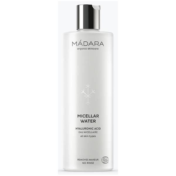MÁDARA Micellar Water XL 400ml