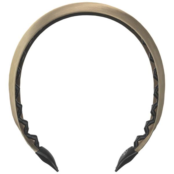 invisibobble HAIRHALO Headband Let's get Fizzycal
