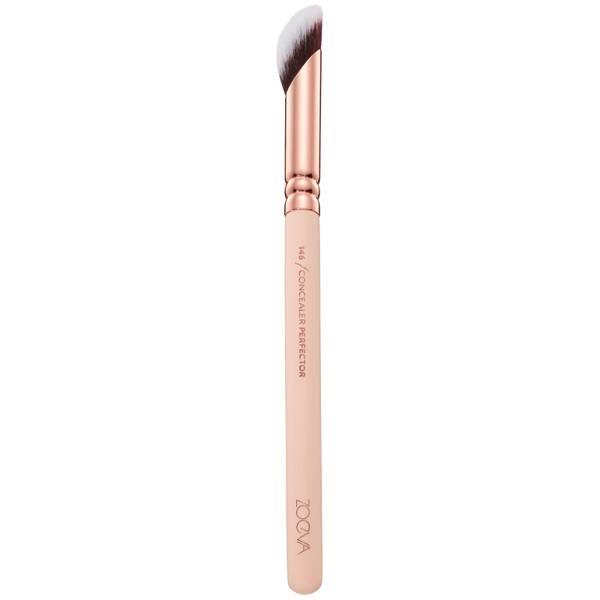 ZOEVA 146 Concealer Perfector Rg Vol. 2 Brush