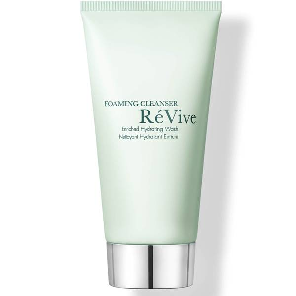 RéVive Foaming Cleanser Enriched Hydrating Wash 125ml