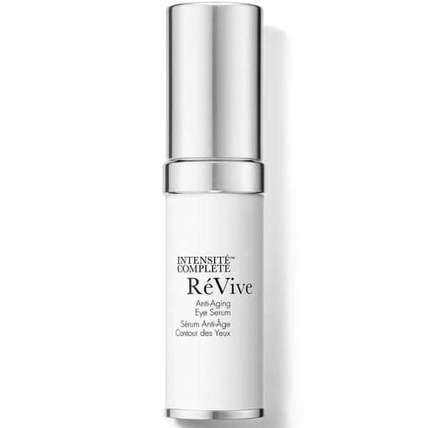 RéVive Intensité Complete Anti-Aging Eye Serum 15ml