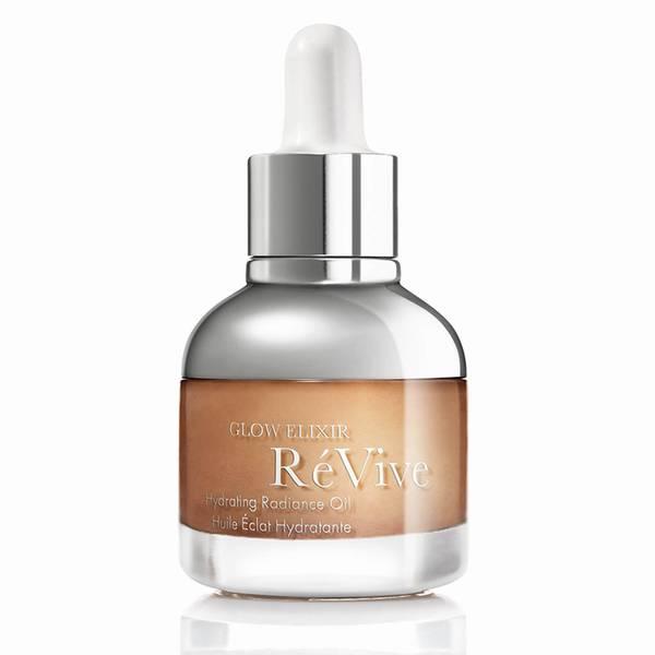 RéVive Glow Elixir Hydrating Radiance Oil 30ml