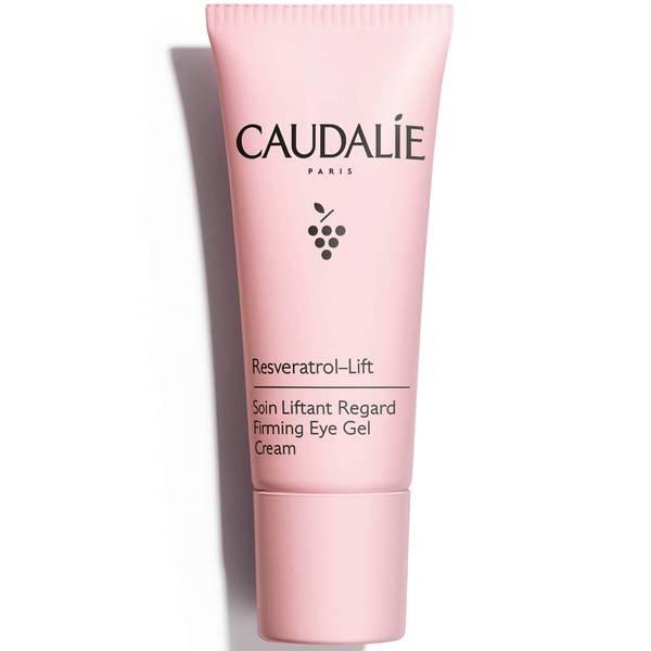 Caudalie Resvératrol [lift] Firming Eye-Gel Cream 15ml