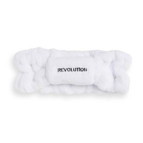 Revolution Skincare Headband