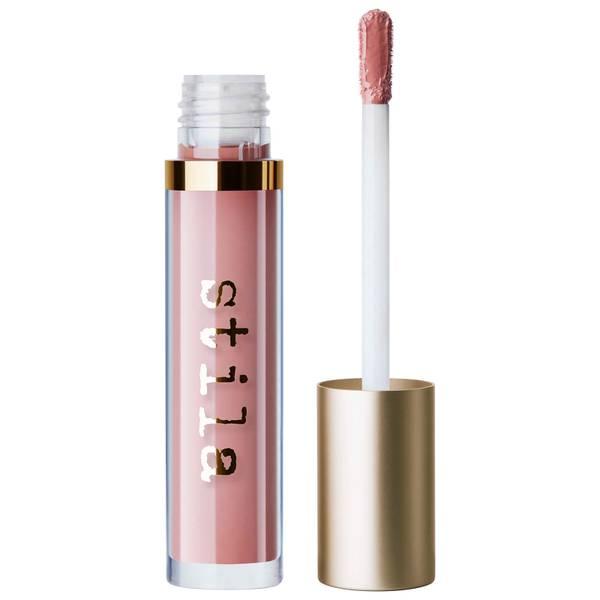 Stila Semi-Gloss Lip and Eye Paint 5.5ml (Various Shades)