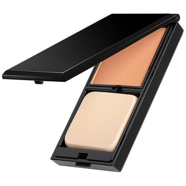 Serge Lutens Compact Foundation Teint si Fin 8g (Various Shades)