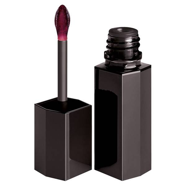 Serge Lutens Water Lip Colour Ink 8ml (Various Shades)
