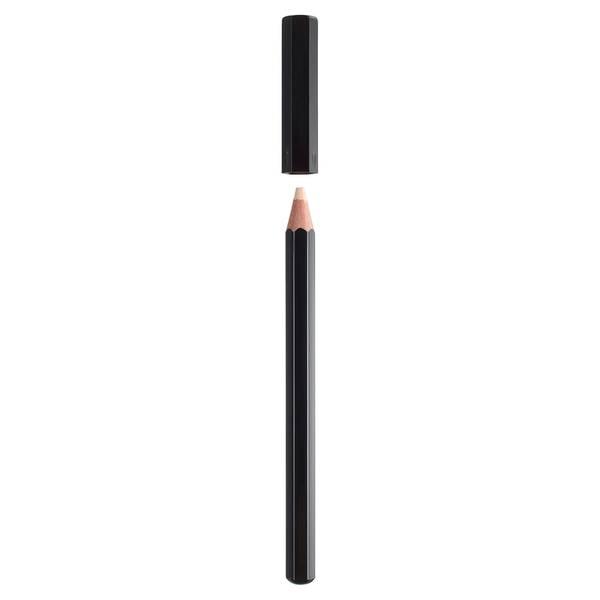 Serge Lutens Lip Pencil Crayon Pour les Lèvres 1g (Various Shades)