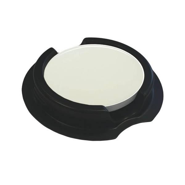Serge Lutens Noire Hostie Skin Perfector Refill