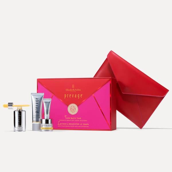 Elizabeth Arden Prevage Intensive Serum Gift Set