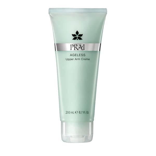 PRAI Ageless Upper Arm Crème 200ml