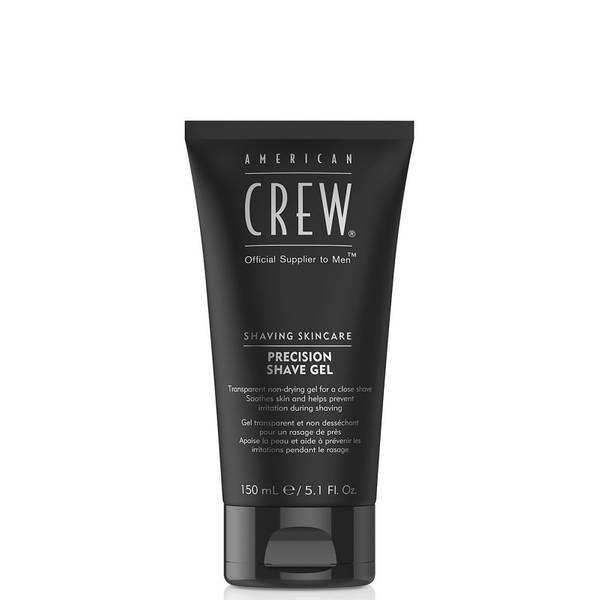 American Crew 美国队员剃须啫哩 150ml
