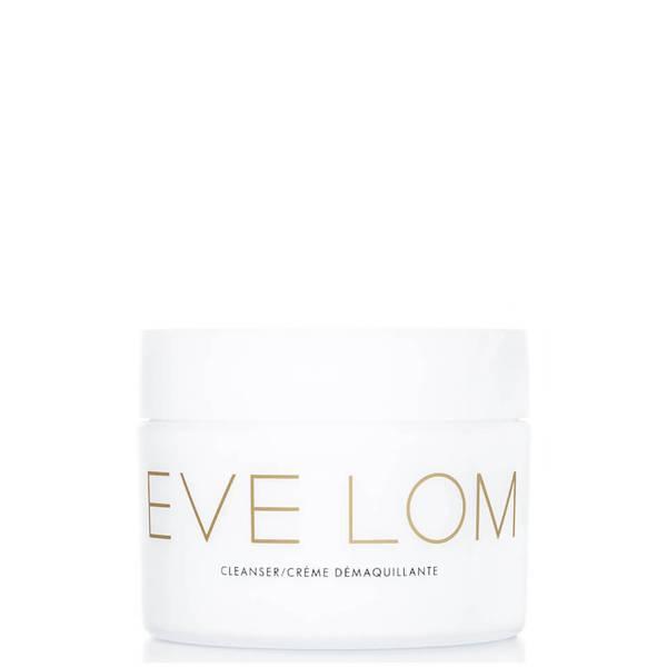 Eve Lom 卸妆洁面膏200ml