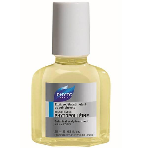 Phyto 发朵 PhytoPolleine 美发之源头皮精油 25ml