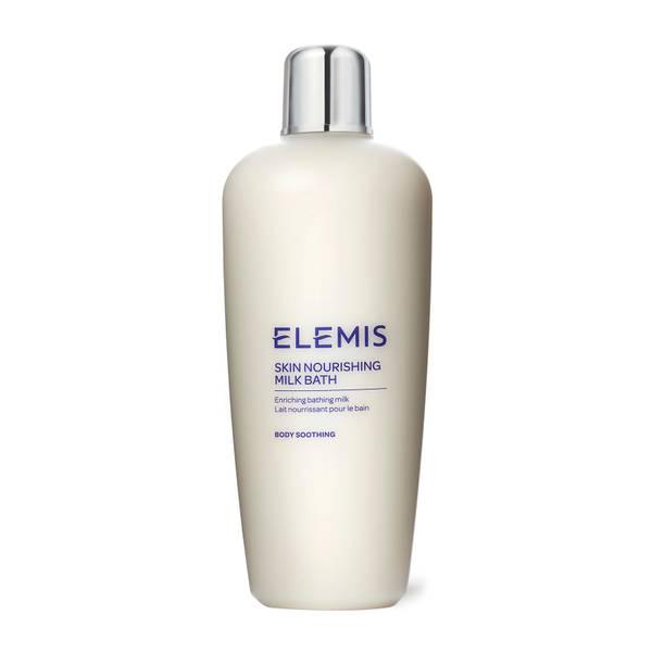Elemis 牛奶沐浴露(400ml)