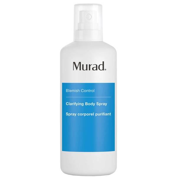 Murad洁肤喷雾(125ml)