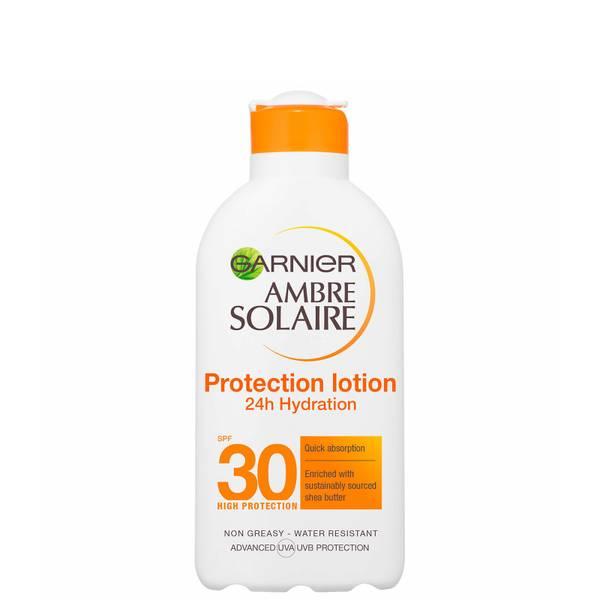 Garnier 卡尼尔琥珀防晒乳 SPF30 (200ml)