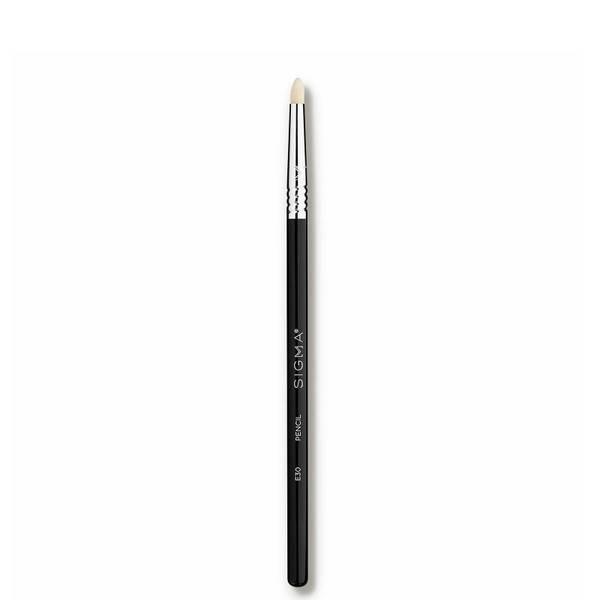 Sigma E30 铅笔刷