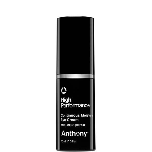 Anthony 高效持久保湿眼霜