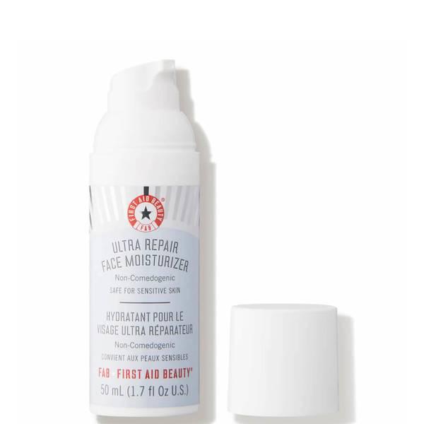 First Aid Beauty 强效修复保湿面霜 (50ml)