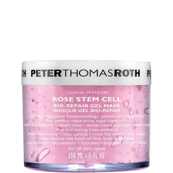 Peter Thomas Roth-彼得罗夫玫瑰干细胞修复补水啫喱面膜