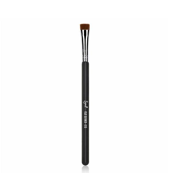 Sigma E15 - Brush扁平Definer