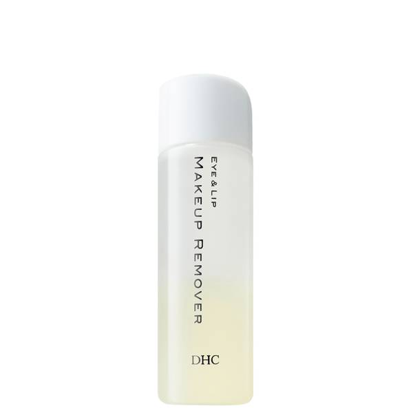 DHC 眼唇卸妆液 120ml