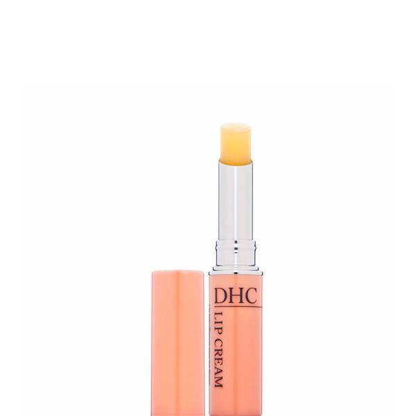 DHC 纯榄护唇膏 1.5g
