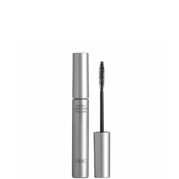DHC 双重防护专业睫毛膏 | 黑色