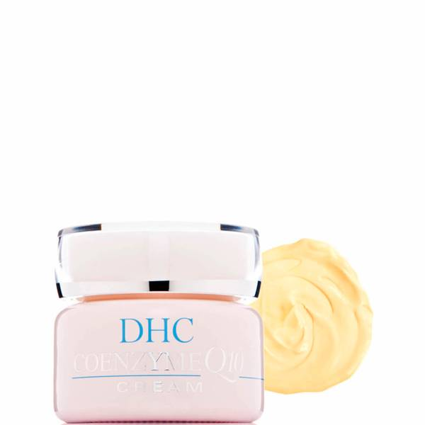 DHC 辅酶精萃赋活霜 30g