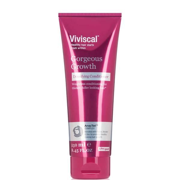 Viviscal 浓发护发素 - 250ml