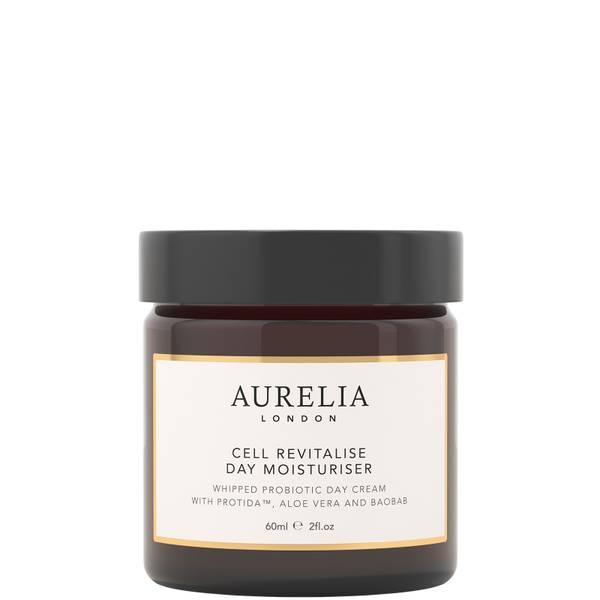 Aurelia Probiotic 细胞复活日霜 60 毫升
