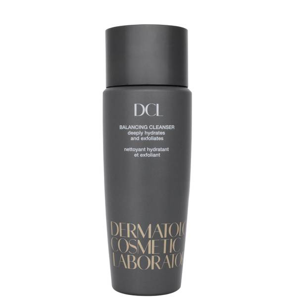 DCL Balancing Cleanser