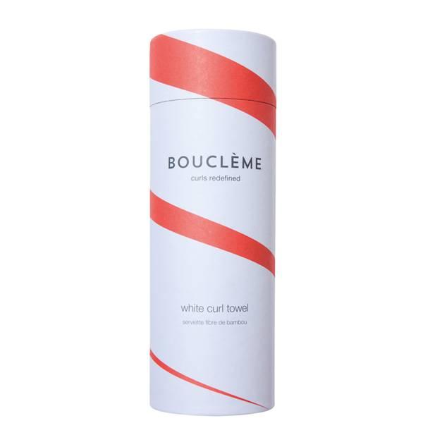 Bouclème 干发毛巾