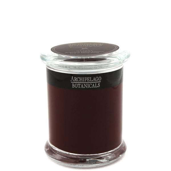 Archipelago Botanicals 游览系列玻璃罐装香薰蜡烛 244g | 哈瓦那