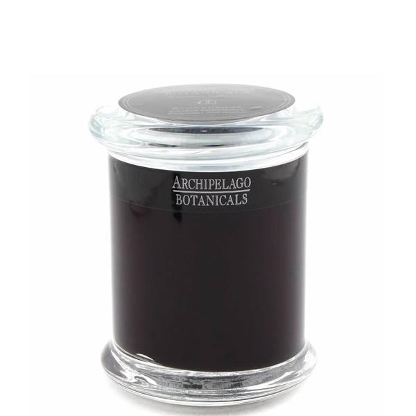 Archipelago Botanicals 游览系列玻璃罐装香薰蜡烛 244g | 巨石阵