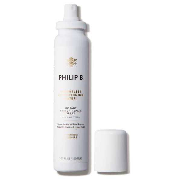 Philip B 轻感护发水 150ml