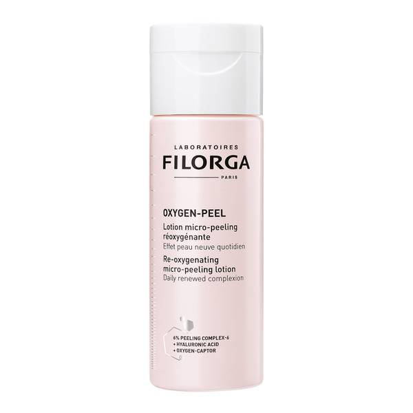 Filorga 菲洛嘉注养卸妆保湿乳液 150ml