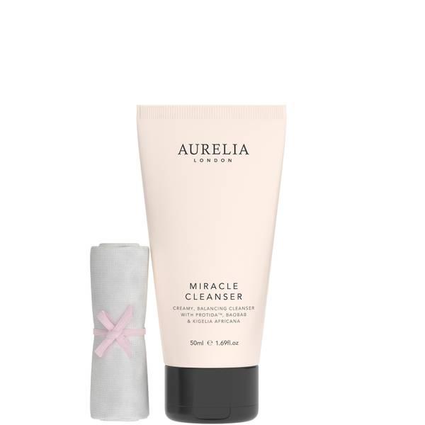 Aurelia 益生菌奇迹洗面奶 50ml