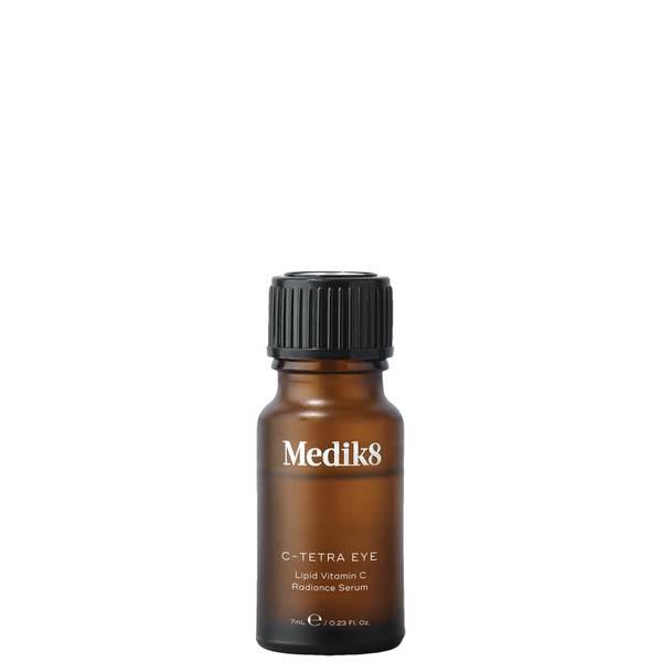 Medik8 维 C 萃取提亮眼霜 7ml