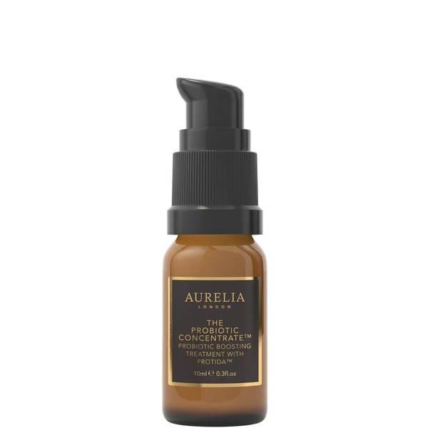 Aurelia Probiotic Skincare 益生菌护肤精华10ml